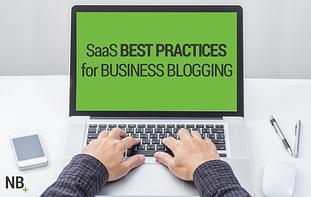 saas-best-practices-business-blogging