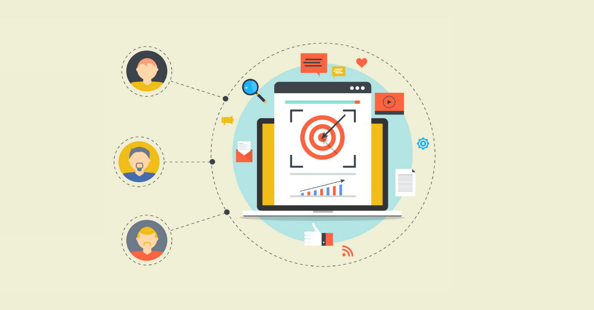 WHAT DOES ACCOUNT-BASED MARKETING (ABM) LOOK LIKE IN HUBSPOT?