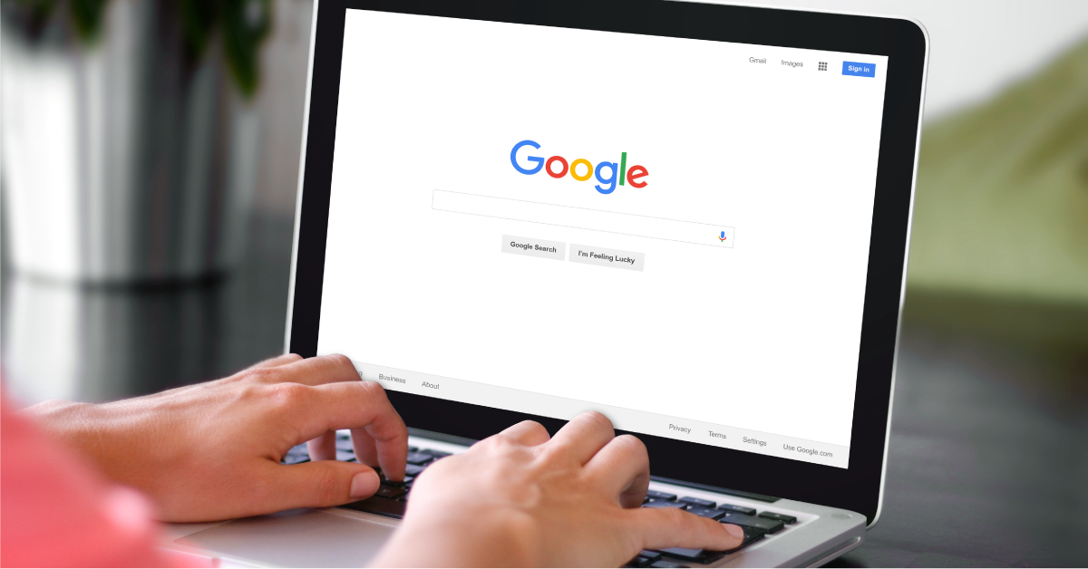 Google Algorithm-Featured