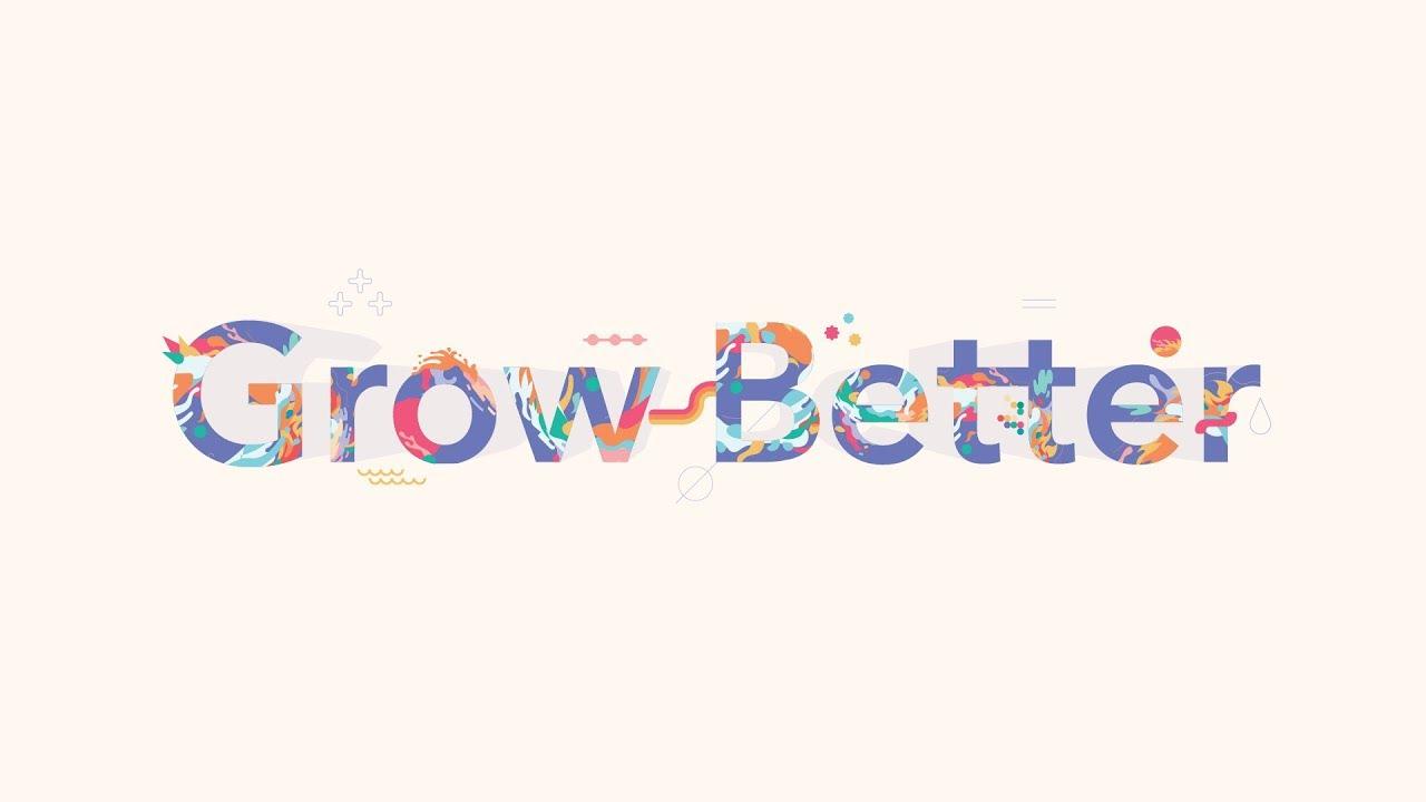 Grow-Better HubSpot
