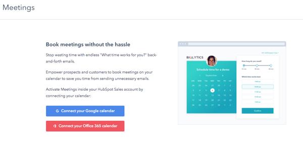 HubSpot Sales Hub-image10