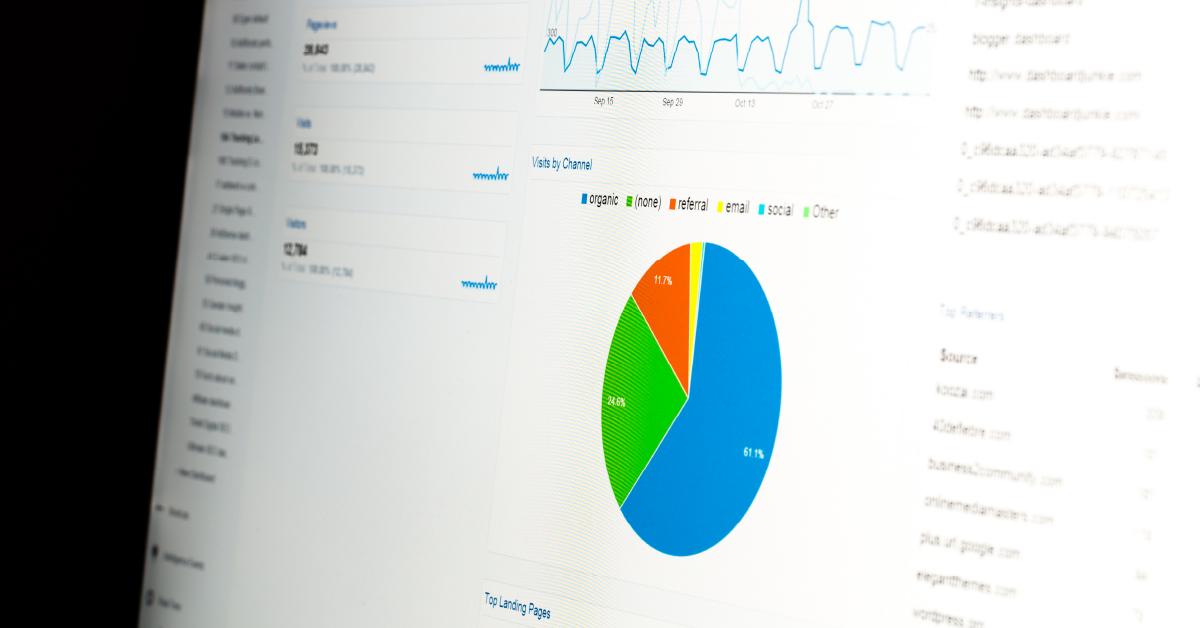 Marketing Anayltics Tools-Featured