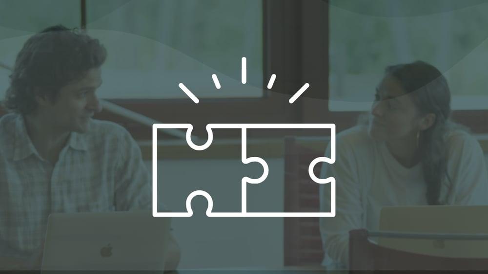 NB-Value Screens-Partnerships