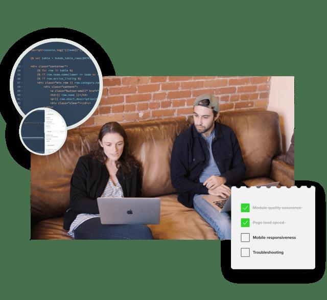 u4m-slider-tabs-1024x940-website optimization-code and design audits