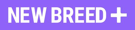 Logo-Color Background-V1
