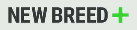 Logo-White Background-V1