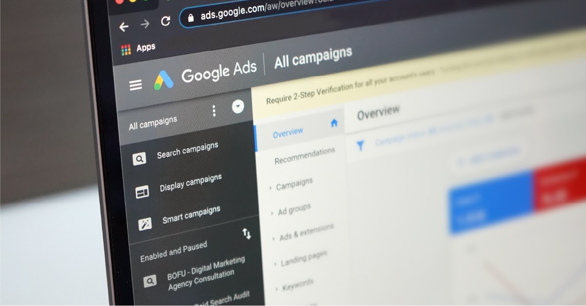 How to Optimize the Performance of Your Paid Ad Campaigns