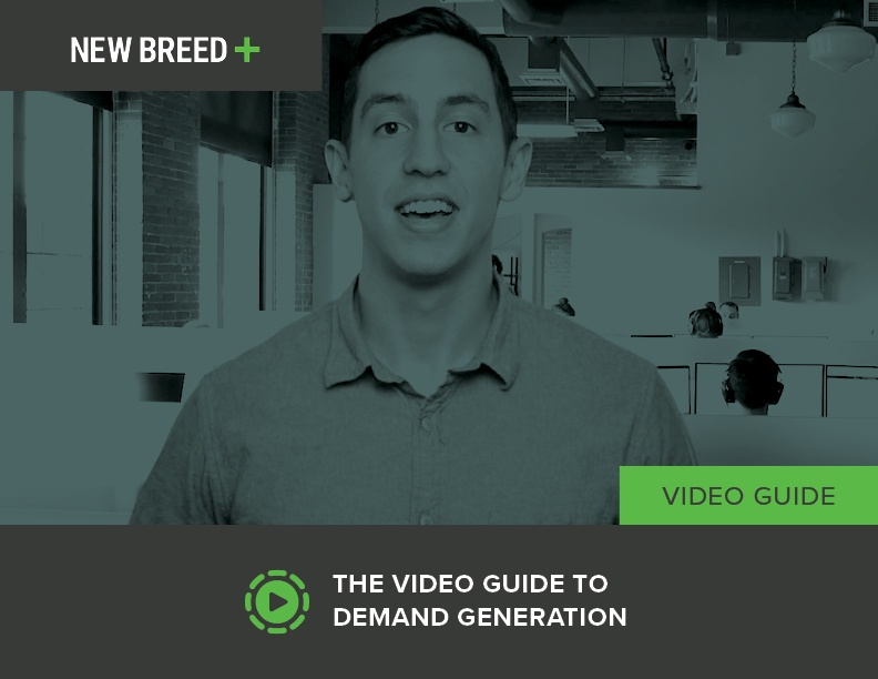 100002-video-guide-demand-generation-pco-image