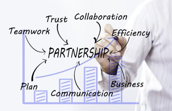 Partnership Marketing Tips