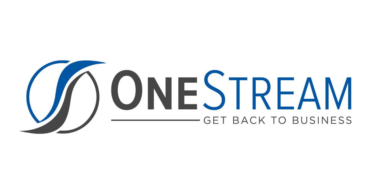 onestream_logo