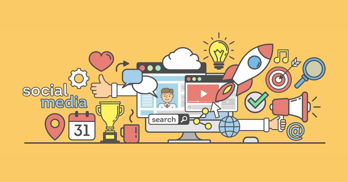 seo_blogging_and_social_media
