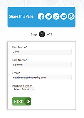multi_step_forms_part_one_name_email_institution_type