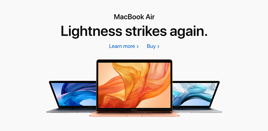 Macbook_Air_example