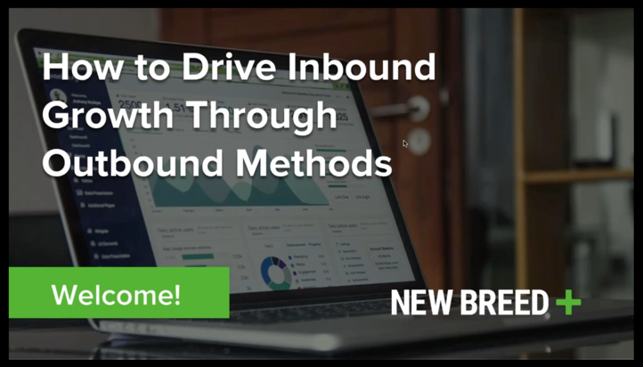 how_to_drive_inbound_growth_through_outbound_methods_webinar