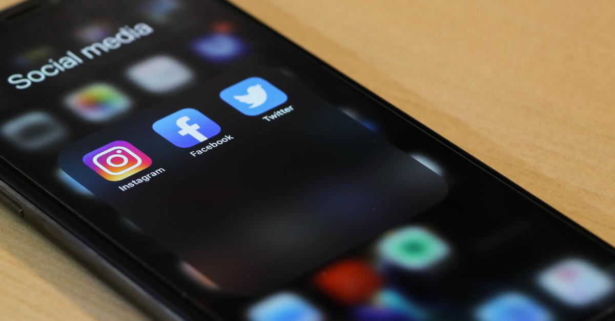 Social Media KPIsFeatured