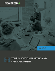 Your-Guide-to-Marketing-and-Sales-Alignment