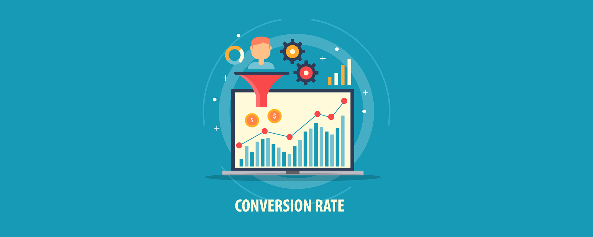 conversion-rate-content-hero
