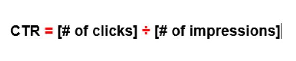 click_through_rate