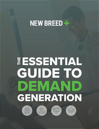 essential-guide-demand-gen