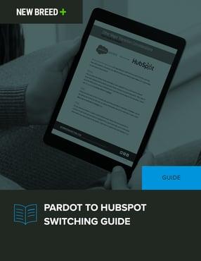 pardot to hubspot switching guide.jpg
