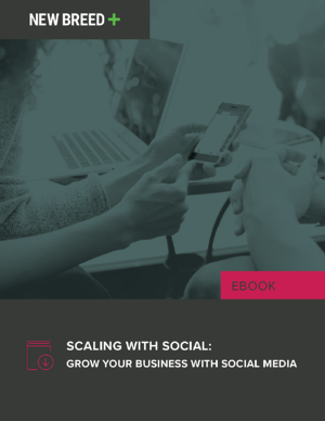scaling-with-social-cover