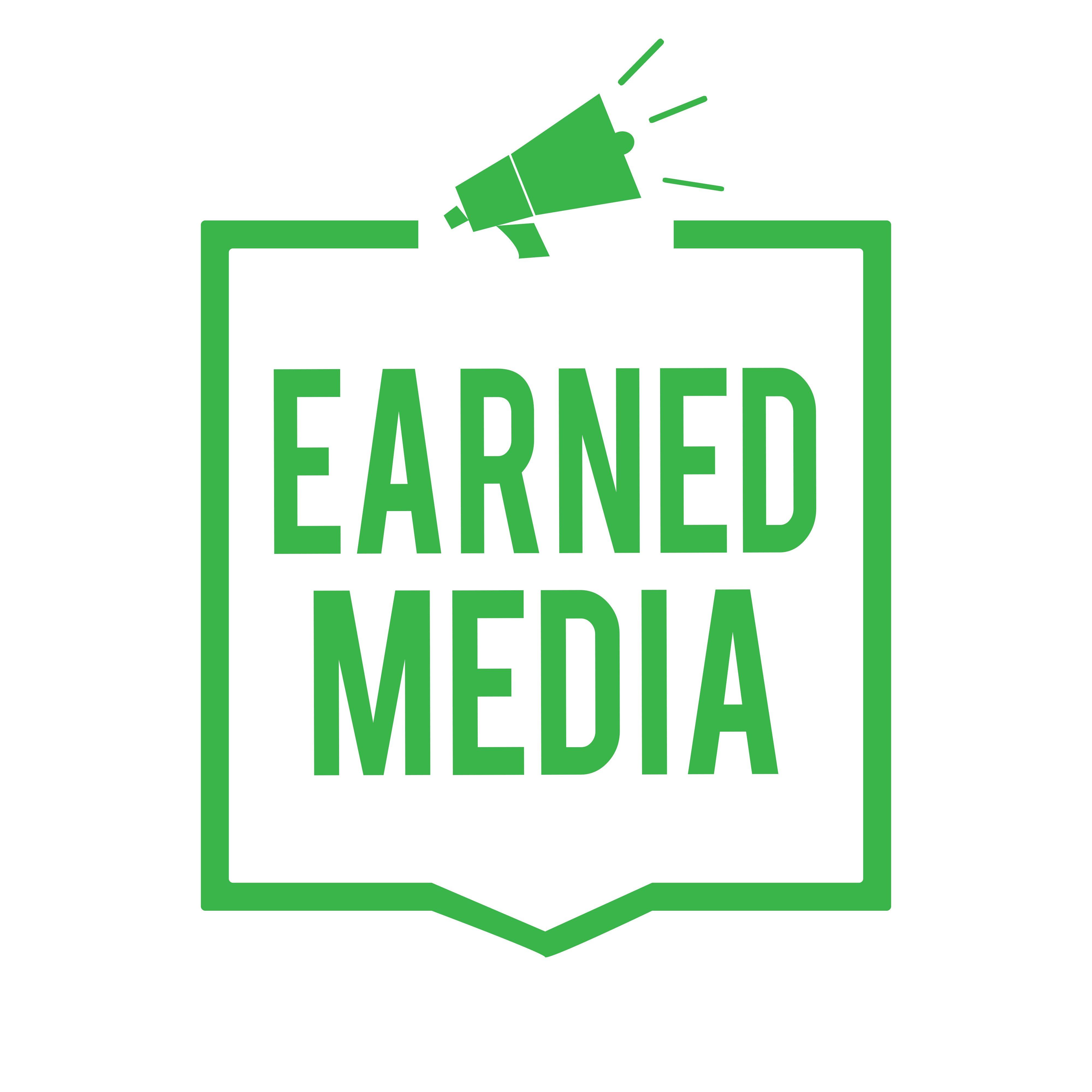 earned_media