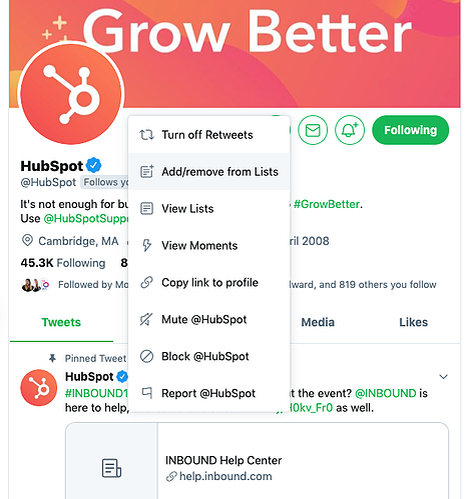 hubspot_twitter_profile