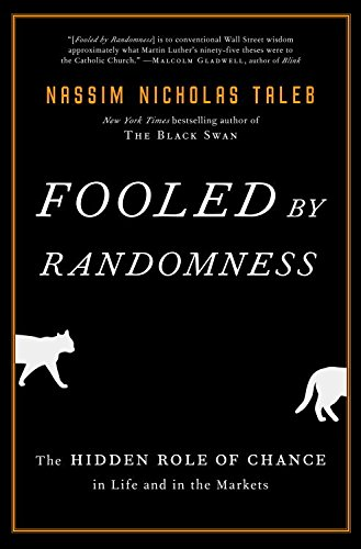 fooled_by_randomness