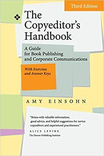 the_copyeditor's_handbook