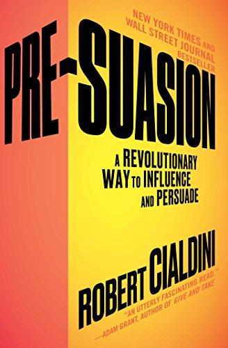 pre_suasion