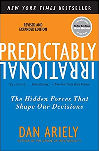 predictably_irrational