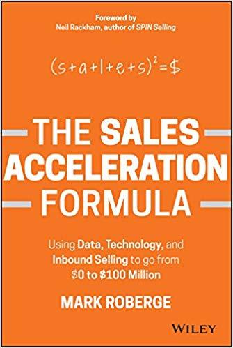 the_sales_acceleration_formula