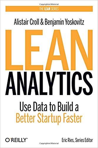 lean_analytics