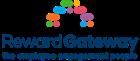 reward-gateway-logo-on-white-1