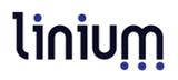 linium-logo-3