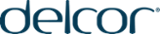 DelCor Logo Ultramarine Blue-Case