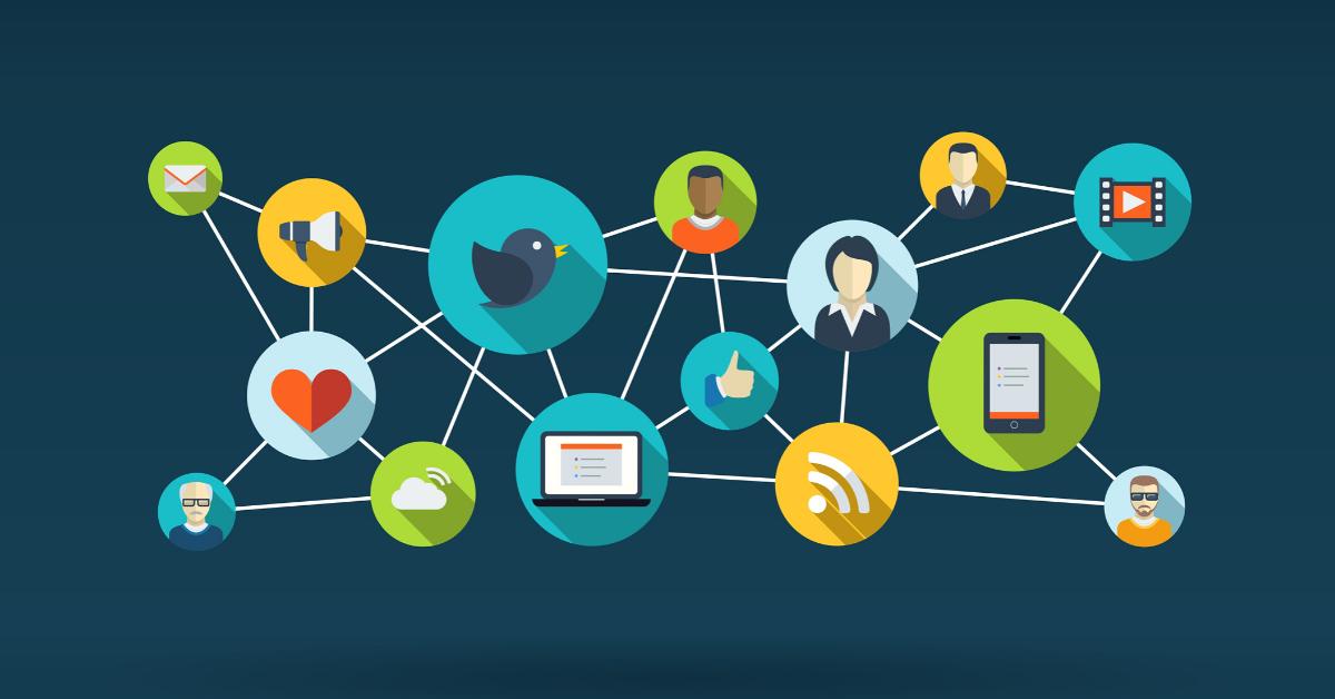 social_media_content_creation
