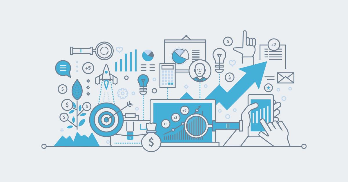 hubspot_multi_touch_revenue_attribution_reports