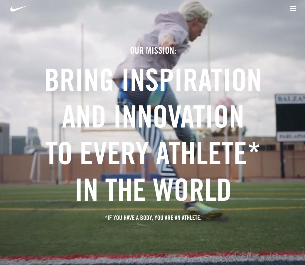 Nike_example