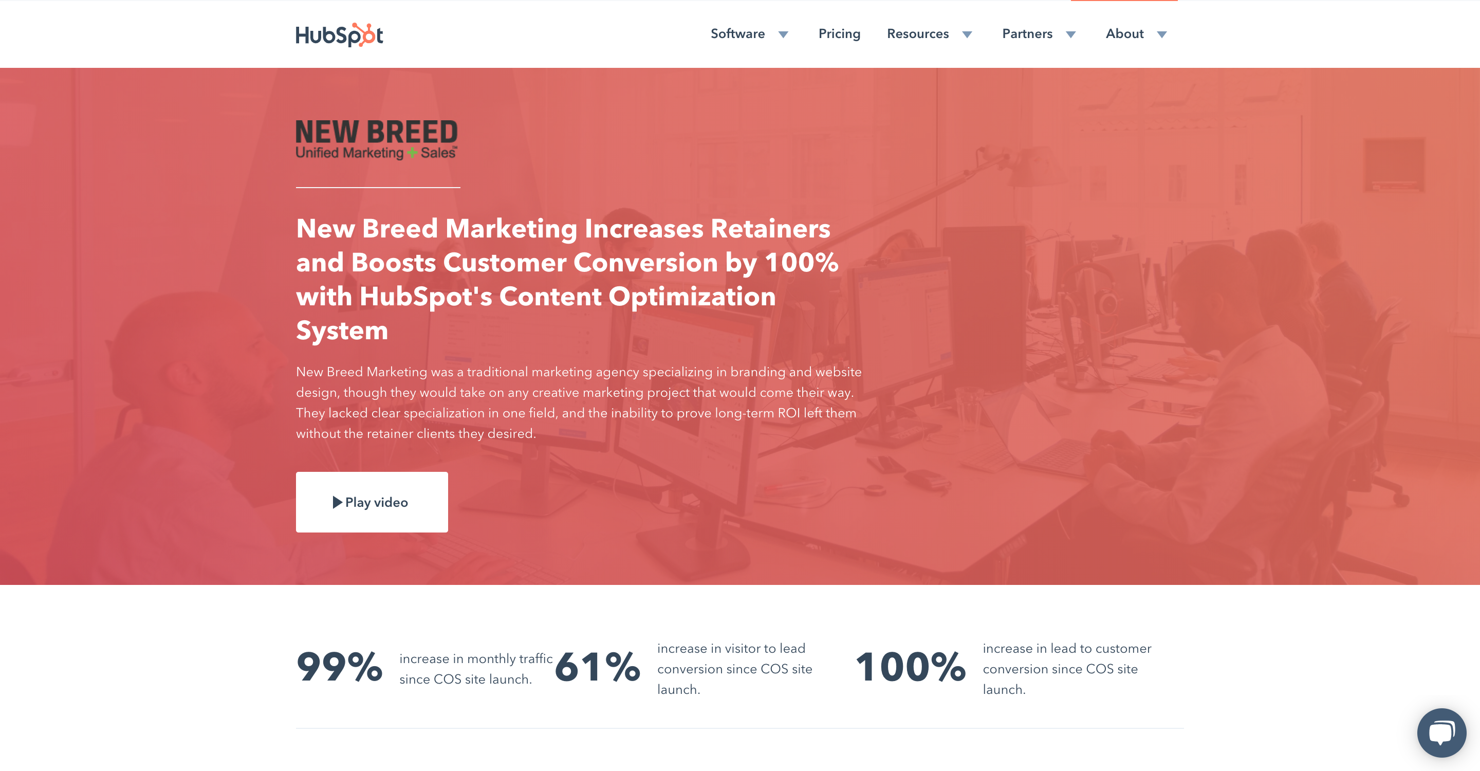 hubspot_case_study_about_new_breed