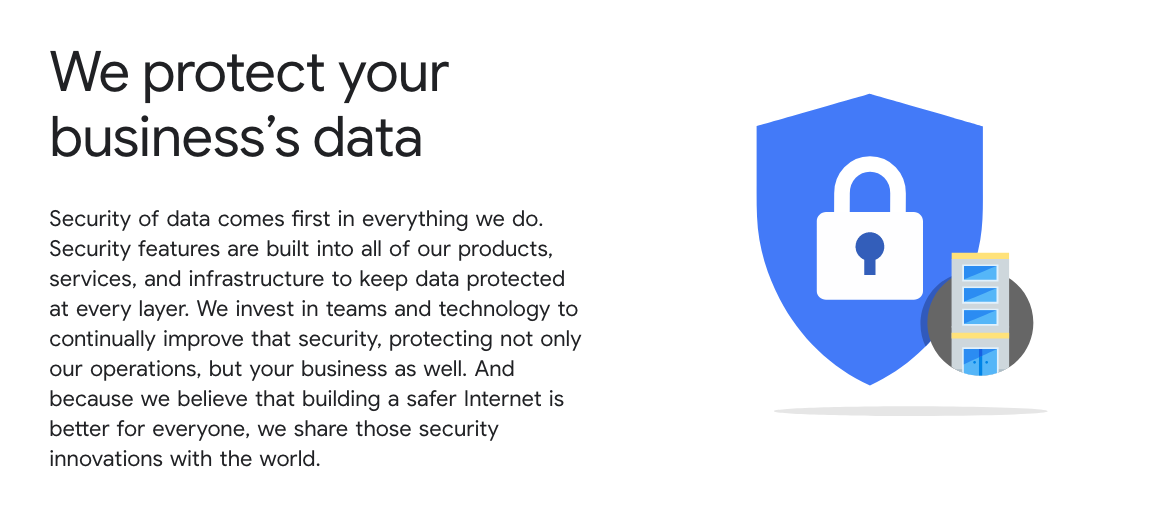 we_protect_your_business's_data