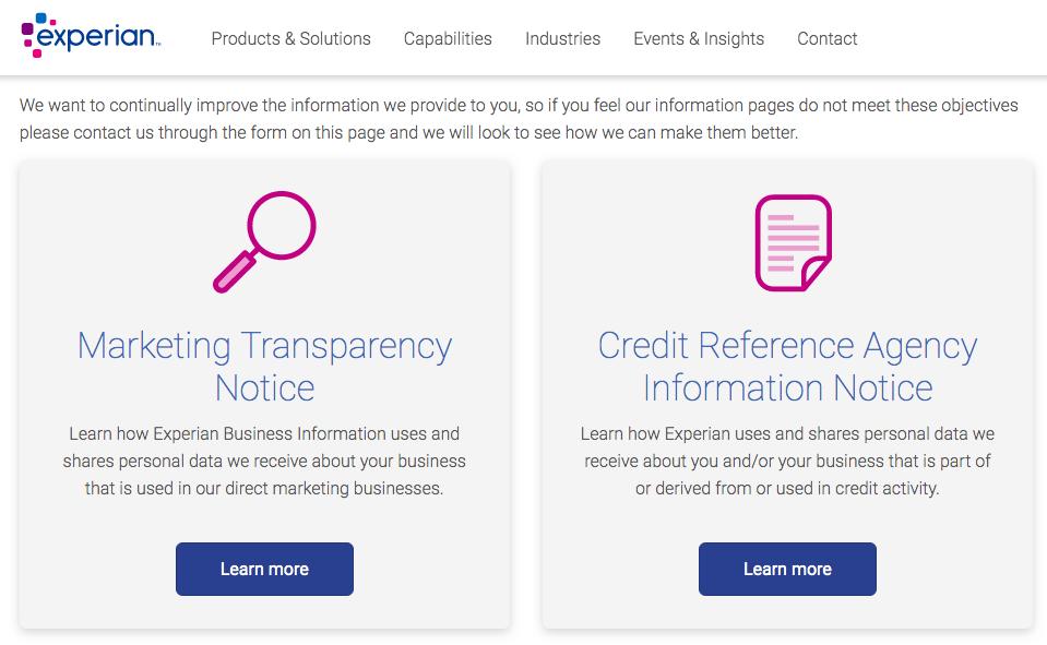 marketing_transparency_notice