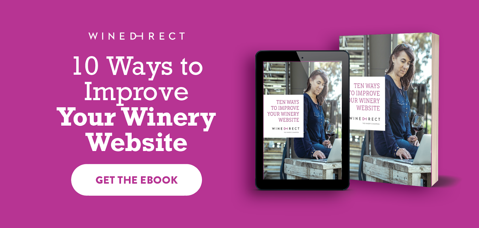 wine_direct_ad_example