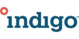 indigo-ag-case-study