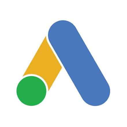logo-google-adwords-440x440