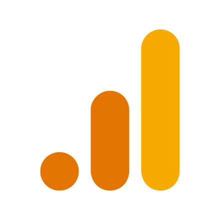 logo-google-analytics-440x440