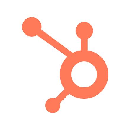 logo-hubspot-440x440