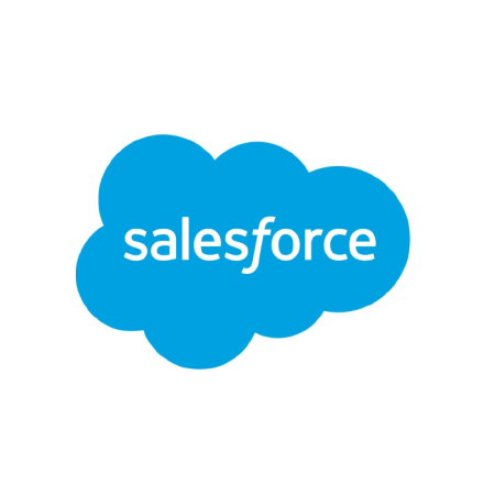 logo-salesforce-440x440
