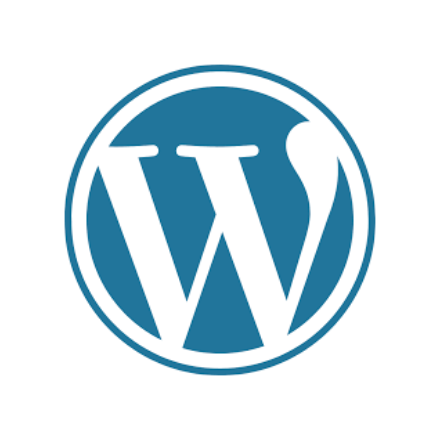 logo-wordpress-440x440