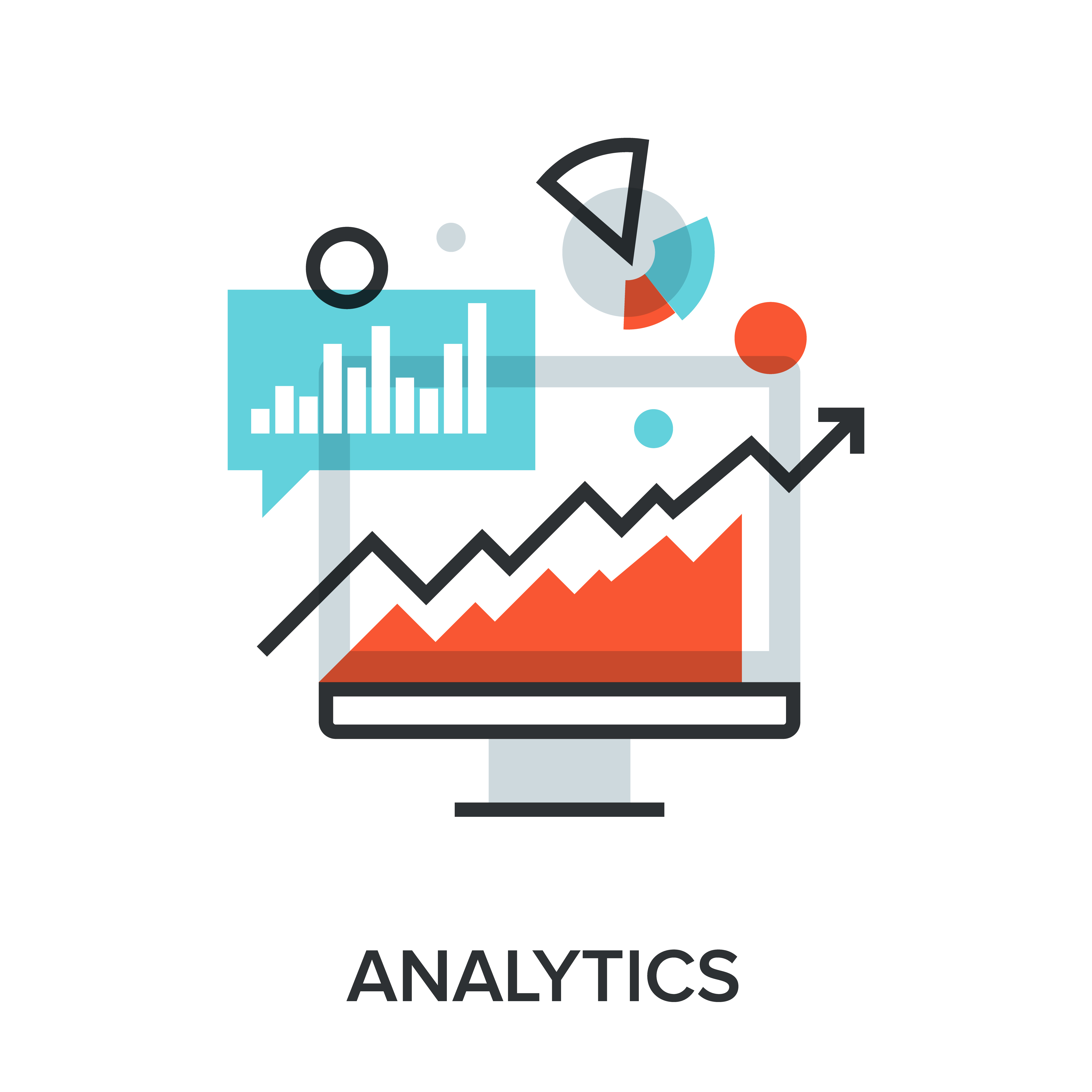 website_analytics